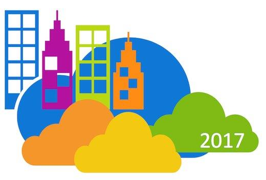 infeeny participe au Microsoft Cloud Summit Paris